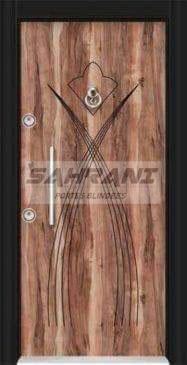 porte blindée casablanca maroc